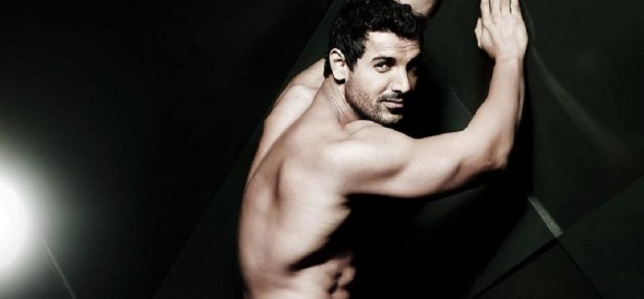 Everything You Want To Know About John Abraham Diet And Workout Plan