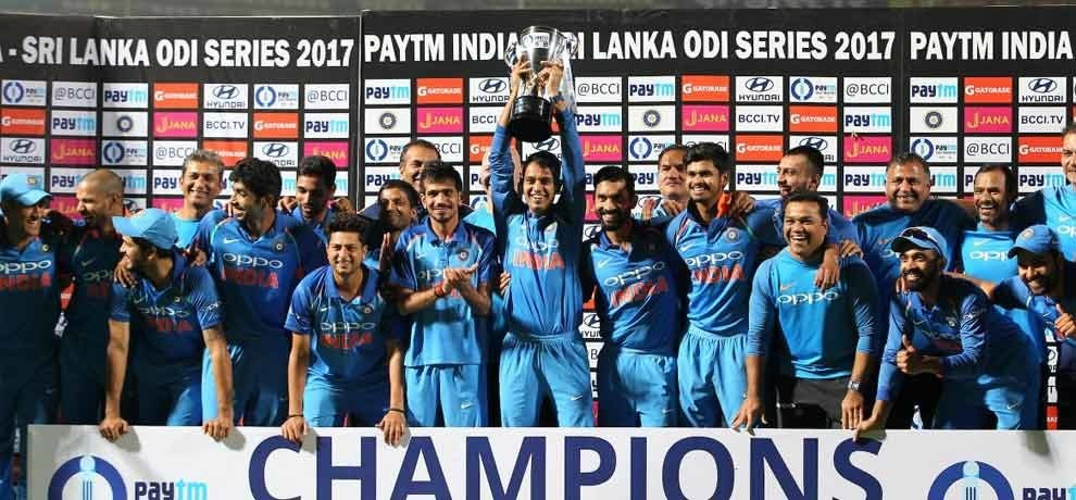 5 key players of india vs sri lanka odi series