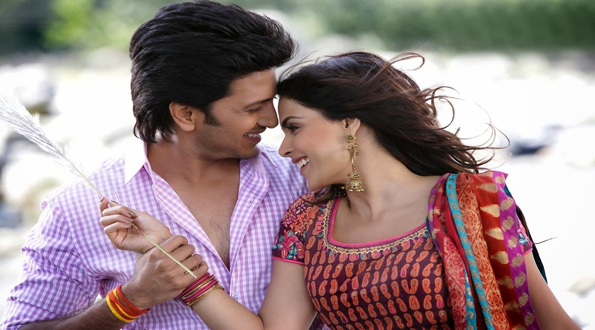 Riteish Deshmukh Genelia Dsouza Things That Their Relationship Stronger -  रितेश-जेनेलिया के रिश्ते को ये 4 बातें बनाती हैं खास, आपकी लव-लाइफ में भी  घोल देगी मिठास - Amar Ujala Hindi News