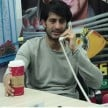 hiten tejwani out from bigg boss house then he revealed about hina khan and shilpa shinde