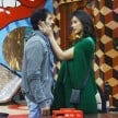 bigg boss 11 contestant hiten tejwani and gauri pradhan love story