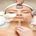 try facial yoga who can beat your aging