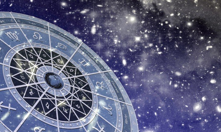predictions about these 4 zodiac sign in new year 2018