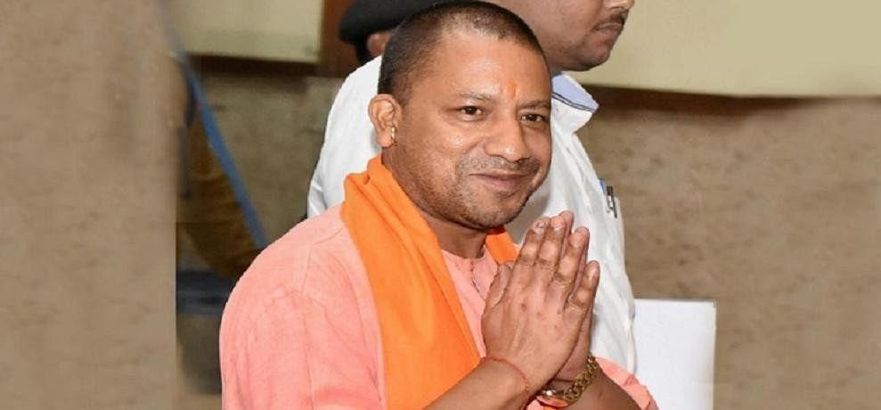 Image result for कर्नाटक में कमल खिलाने में जुटे यूपी के नेता और मंत्री