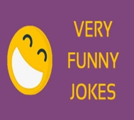 most funny jokes on relationship
