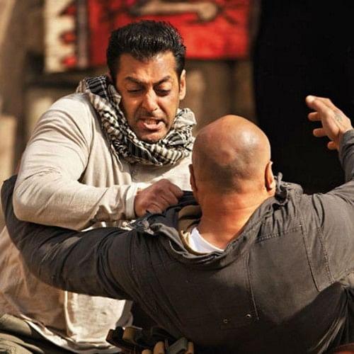 tiger zinda hai villain sudeep charge 6 crore rupees for salman khan film