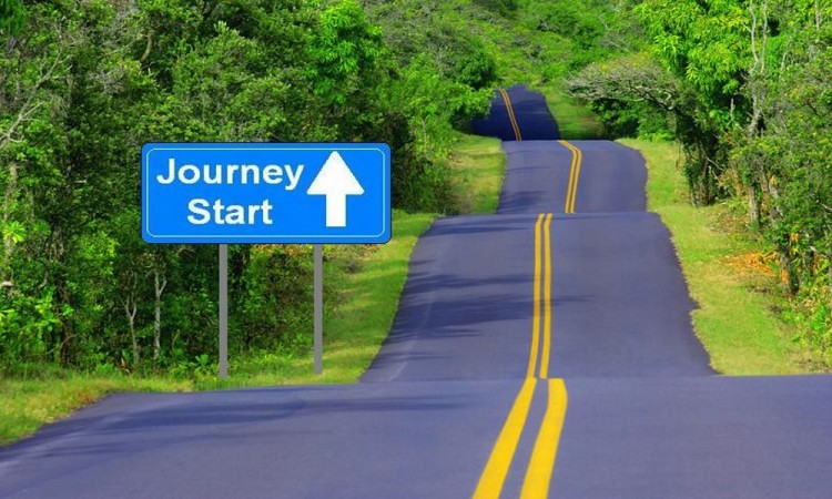 never do these mistakes during to going on a journey may be impure