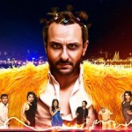 saif ali khan film kaalakaandi 4th day box office collection