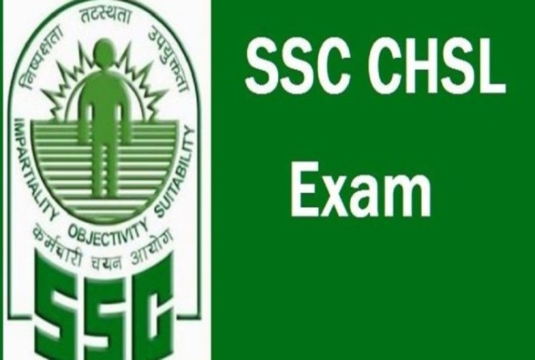 perfect time table will confirm your Success in SSC CHSL