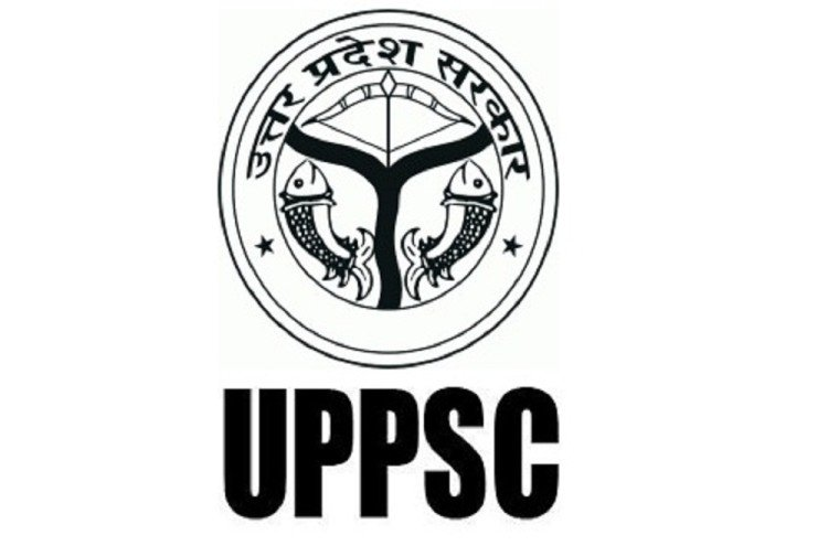 UPPSC Combined Engineering Service exam Result available know how to check