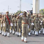 JOB VACANCIES IN TAMIL NADU POLICE FOR 10TH PASSED 53000 SALARY