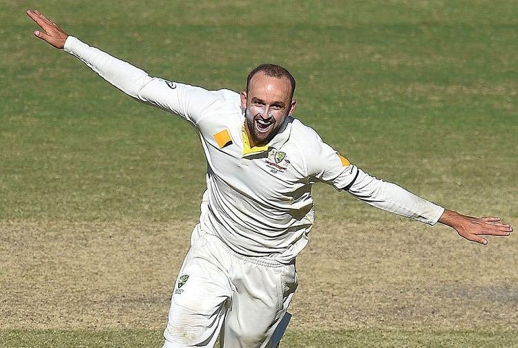 ऑस्ट्रेलियाई स्पिनर ने जताई इच्छा, कहा- टेस्ट क्रिकेट में 500 से ज्यादा विकेट लेना चाहता हूं