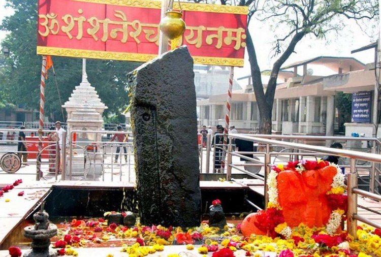 shani amavasya 2018 never do these five things during shani puja