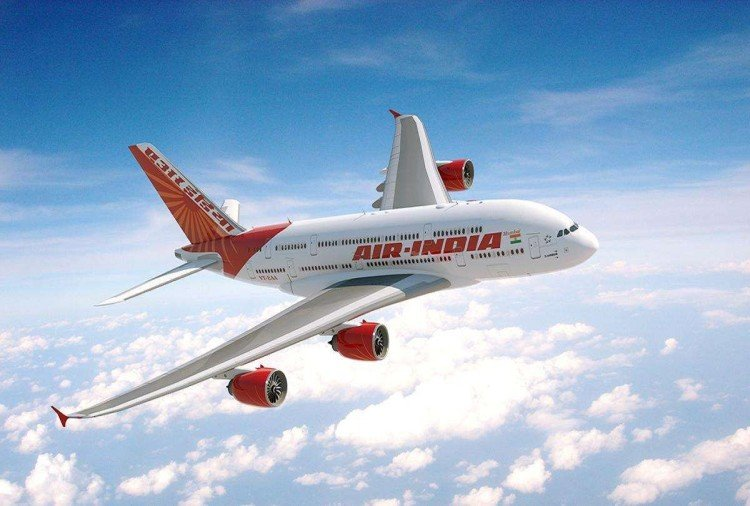 Air India Limited Recruitment 2019 Know How To Apply For Cabin Crew Post