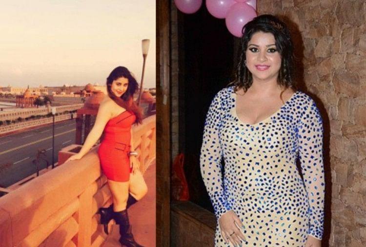 Anara Gupta, (Actress), Height, Age, Boyfriend, Biography, movies