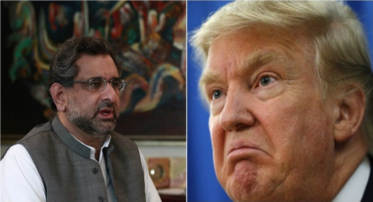America worried about pakistan relations of between extremists and Pakistan nuclear scientists