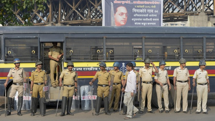 Maharashtra Bandh today called by Dalits after Bhima Koregaon Violence near Pune