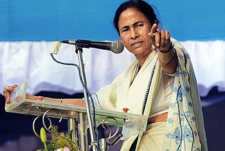 TMC to hold rally with opposition leaders, Congress, CPM denied