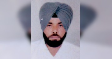 Farmer commits suicide in Sangrur, punjab crime news