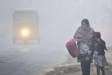 Image result for उत्तर प्रदेश ठंड पिक