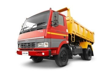Tata Motors announced six-year warranty of All commercial vehicles
