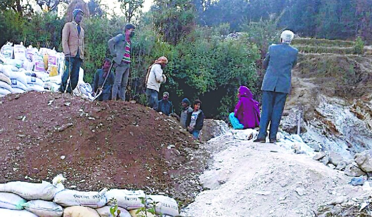 Image result for bageshwar khadiya khadan