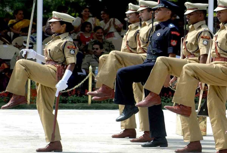 2017 TOP TEN IPS OFFICERS AND THEIR SUCCESS STORIES