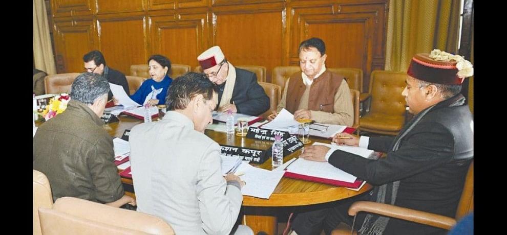 Image result for शिक्षकों की हुई बल्ले-बल्ले, होंगी भर्तियां