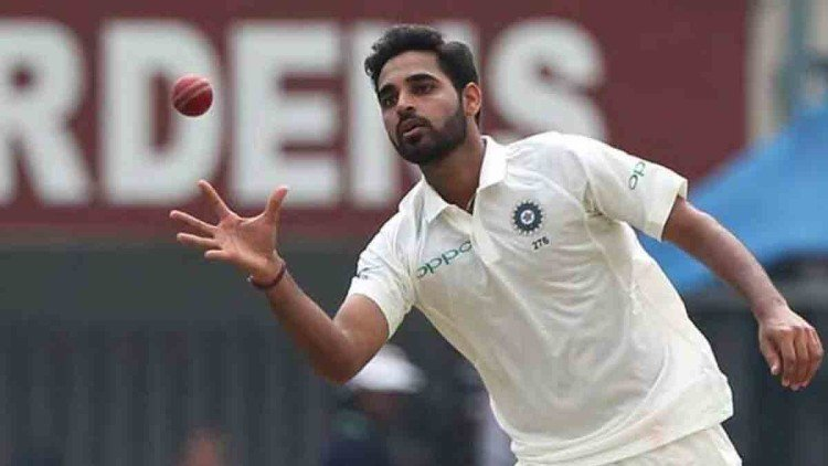 india vs south africa first test first day capetown live updates