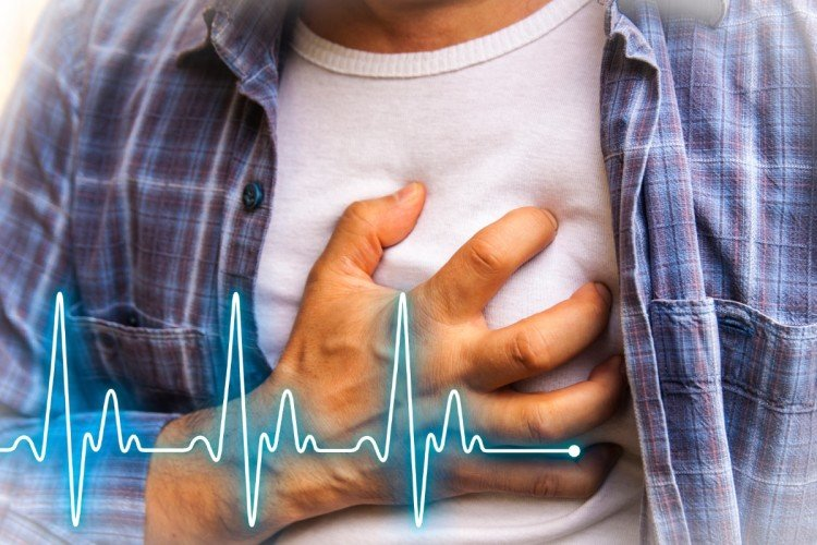 Know How Painkillers Could Be Hurting Your Heart