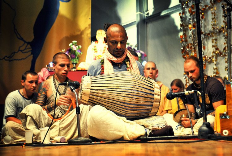 kirtan kriya reduce your frustration and stress