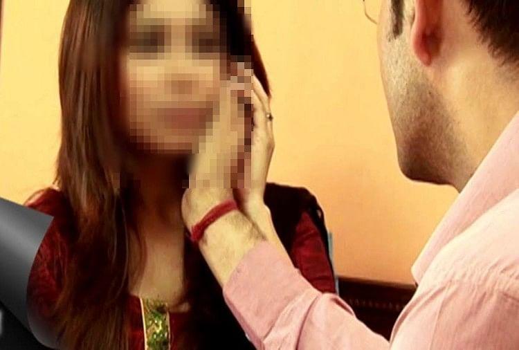 Image result for चचेरे भाई के दोस्त परविवाहका झांसा देकरबलात्कारका लगाया आरोप