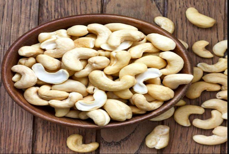 these facts about cashews you probably never knew about