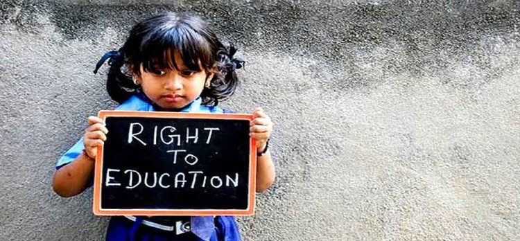 world bank said 150 to 300 trillion dollars loss of global economy for Lack of girls education