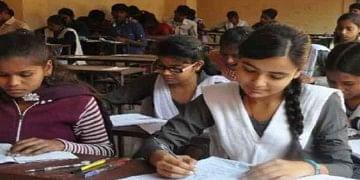 Image result for प्राथमिक विद्यालयों में 72,725 प्रशिक्षु अध्यापकों की भर्ती में चयनित