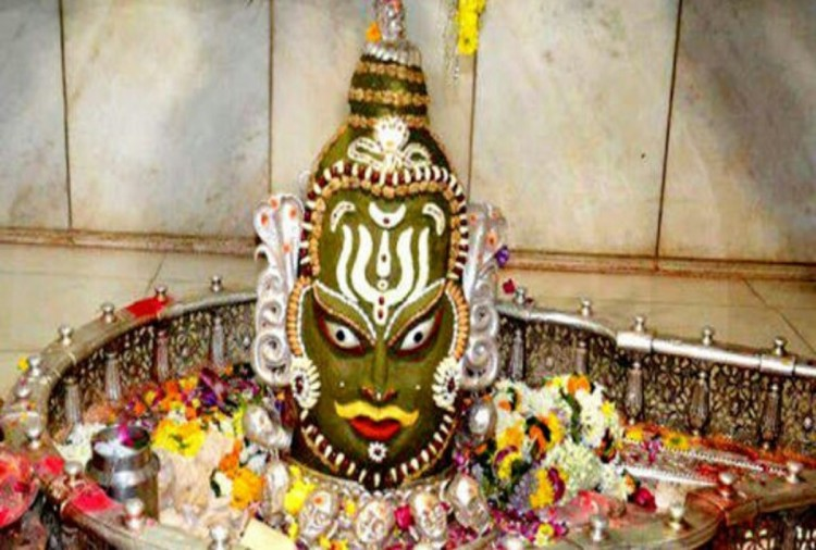 know the right way of shivling worship