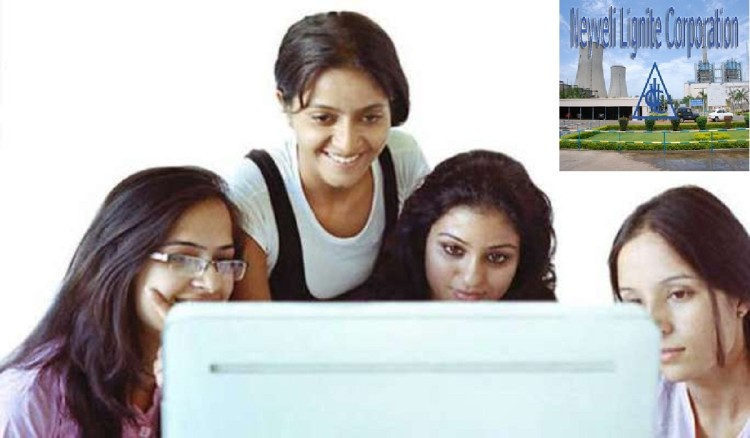 NLC India Limited Recruitment for 150 executive trainee posts