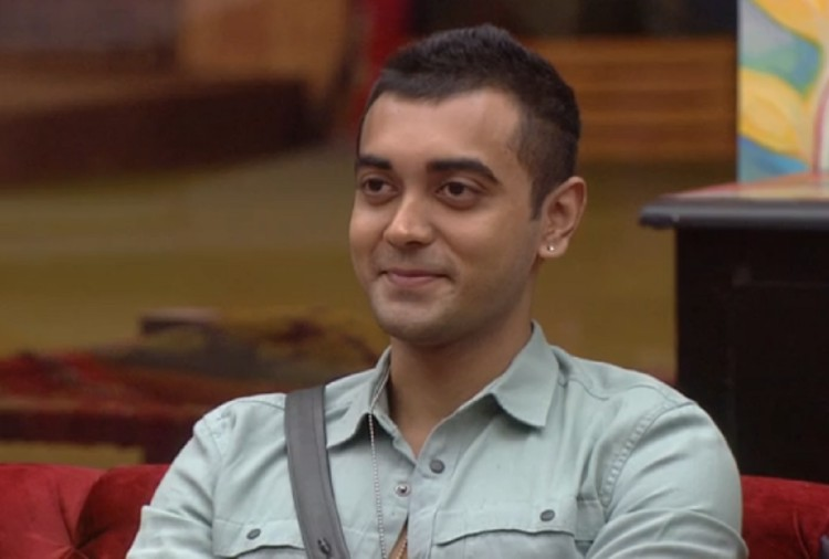 Bigg Boss 11 eliminated contestant Luv Tyagi wants Sapna Choudhary to be in finalist
