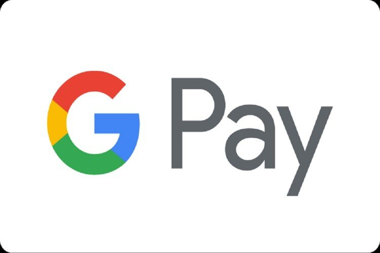 Rbi Told Delhi High Court That Google Is Not A Payment System ...
