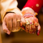 know what say your marriage line about your married life