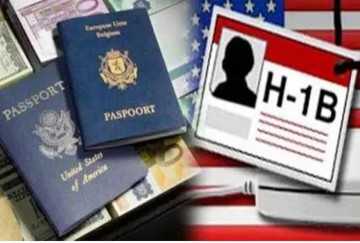 trump administration to bring new rule, no work permit for spouse of h1b visa holder