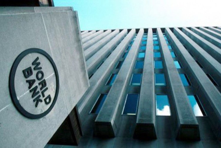 India has enormous potential, may get 7.3 per cent growth rate in 2018: World Bank