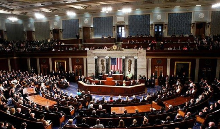 Five lakh Indians will benefit from a bill introduced in US Parliament