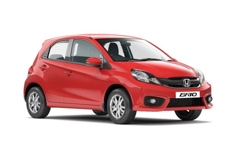 Honda and Tata Motors announced Price Hike upto 32000 rupees in India