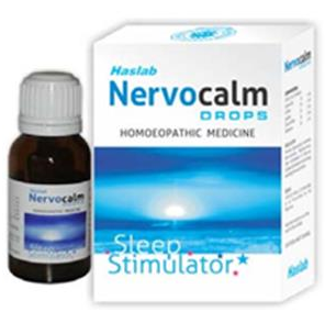 Treatment Of Anxiety, Depression And Insomnia Is Now Present In