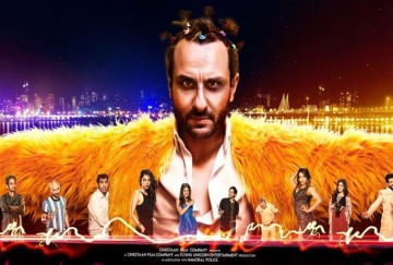 saif ali khan film kaalakandi review