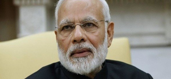 modi government withdraws subsidy to Haj pilgrims