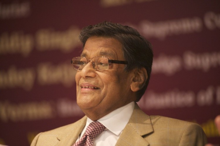 Attorney General K K Venugopal is not happy with SC four judges press conference