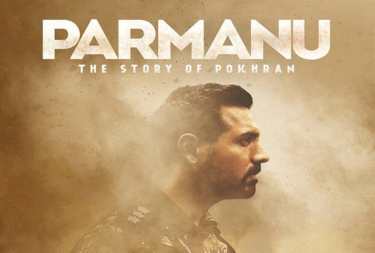 images of john from parmanu के लिए इमेज परिणाम