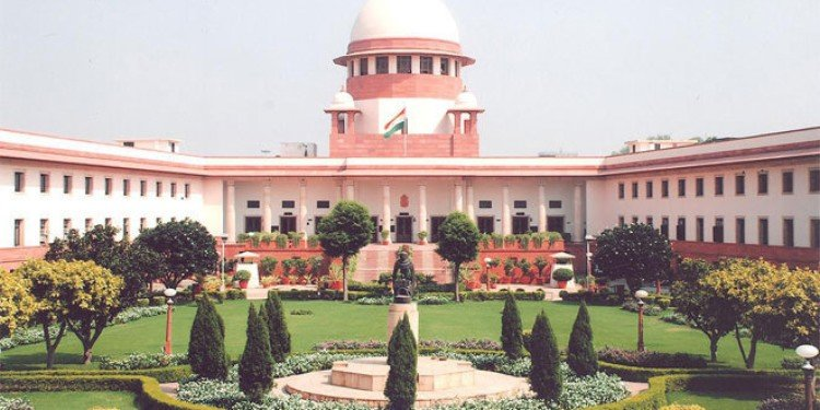 Supreme Court approved divorce with condition of not sharing photographs on social media